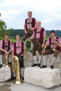 Xelchten - Band