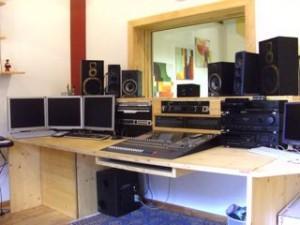 studio_regie