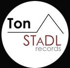 tonstadl_logo_klein_rund_1