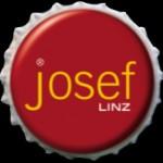 josef_korken_start